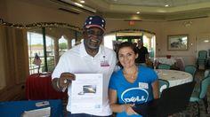 #VAREP #sanantonio #golf #realestate #charity #starsandstripes #veterans #SATX #texas