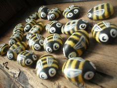 motleycraft-o-rama: The Stone Teller
