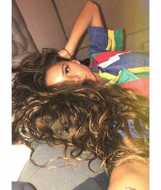 Camila Gallardo, Hair Looks, Dreadlocks, Make Up, Queen, Long Hair Styles, Face, Beauty, Groomsmen