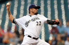 Fantasy Baseball Streaming Pitching: Week 23 - Ivar G. Anderson