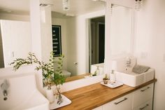 Vintage Revivals | Complete Bathroom Overhaul (You MUST See These Before and Afters!!)