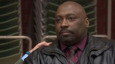 'Systemic' racism in Canadian Forces needs inquiry, veterans say