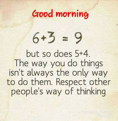 Image may contain: text Good Morning Friends Quotes, Morning Wishes Quotes, Morning Quotes Images, Morning Blessings, Good Morning Messages, Good Morning Greetings, Positive Motivation, Positive Quotes, Suprabhat Images