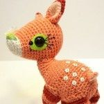 amigurumi - Click image to find more DIY & Crafts Pinterest pins