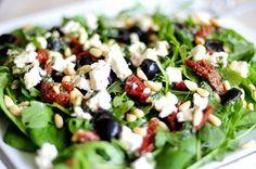 Moeite met het bedenken van een lekkere en gezonde lunch zonder brood? Ontdek gezonde alternatieven   meer ideeën die je helpen met afvallen.