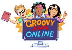 Online Courses for secular progressive homeschoolers ages 10-15