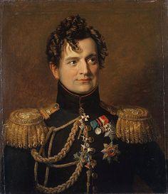Ozharovsky.jpg