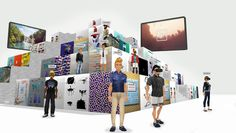 BoostVC's Beloola Brings Virtual Reality to Your Browser