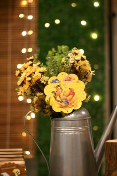 """Winnie The Pooh Theme 