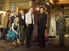 Bragging Rights: The 'Studio 60 on the Sunset Strip' Pilot Episode Bradley Whitford, Studio 60, Fantastic Show, West Wing, Sunset Strip, Favorite Tv Shows, A Team, Tv Series, Pilot