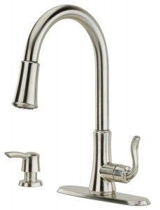 65 best kitchen faucet images kitchen faucets kitchen taps knob rh pinterest com