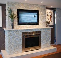 Ivory Std Rock Panel                                                                                                                                                                                 More