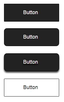 7 Basic Rules for Button Design – UX Planet