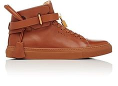 finest selection f9a6b f7acc  buscemi  shoes  sneakers