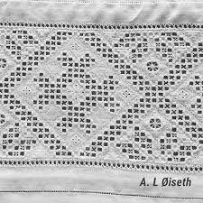 Bilderesultat for bunadskjorte hardanger Hardanger Embroidery, Paper Snowflakes, Aurora, Patterns, Instagram, Dots, Needlepoint, Embroidery, Block Prints