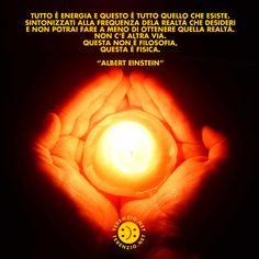 #16 #SoloCoseBelle www.terenzio.net