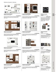 An interior design service tailored to you. BoConcept is a Danish furniture store that turns houses into modern homes. Browse our designer furniture. Medan, Danish Furniture, Furniture Design, Boconcept, Interior Design Services, Santa Barbara, Urban Design, Floor Plans, Contemporary