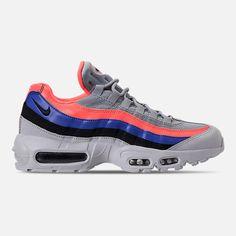 498a4c0fc906 Men s Nike Air Max 95 Essential Casual Shoes