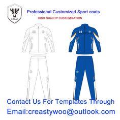 c8bcee317 49 张 soccer jersey custom 图板中的最佳图片