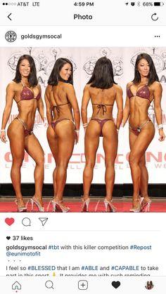 IFBB pro npc competition bikini Toxic Angelz bikinis Instagram @toxicangelzbikinis Contact: margaret@toxicangelzbikinis.com #ifbb #npcbikini #npc #bodybuilding #npcbikinicompetitor #custombikini #fitness #bikini #bikiniprep #ifbbbikini #competitionbikini #bikinicompetitor
