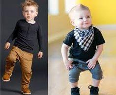 Resultado de imagem para meninos estilosos