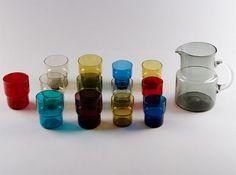 Hagelstam & Co Lassi, Kitchenware, Nespresso, Coffee Maker, Water Bottle, 1, Finland, Silver, Design