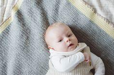 #babyfotoshooting #newbornfotoshooting #Familienfotograf #familienbilder #familienlifestylefotograf #lifestylefotoshooting #kindheitfesthalten #marciafriesefotografie