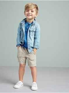 6d8372ce3180 boy kids summer fashion