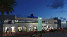 Se construirá un nuevo Terminal de Cruceros en San Juan de Puerto Rico debido al aumento de cruceristas. Te contamos todos los detalles aquí.