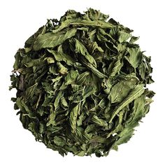 Peppermint Herb, Teas For Headaches, Tea For Colds, Relieve Bloating, Cold Home Remedies, Chamomile Tea, Ginger Tea, Weight Loss Help, Best Tea