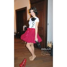 Fotenie pre NEVESTA.sk v Chateau Apony Waist Skirt, High Waisted Skirt, Red Queen, Skirts, Fashion, Moda, High Waist Skirt, Fashion Styles, Skirt