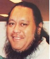 "Rothwell ""Rock"" Ahulau 