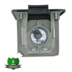#NP13LP #OEM Replacement #Projector #Lamp with Original Philips Bulb
