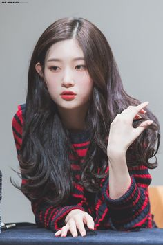 South Korean Girls, Korean Girl Groups, Jung Chaeyeon, Instyle Magazine, Cosmopolitan Magazine, Girls Album, Chinese Actress, Korean Actresses, Girls Generation
