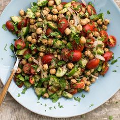 Crunch on this in-season veggie while it's fresh for the taking at the farmer's market.