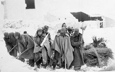 Spain - 1938. - GC - 15th International Brigade during Operations for the Republican Army,