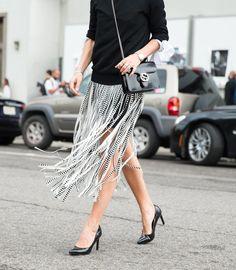 Best Everyday Bags | POPSUGAR Fashion