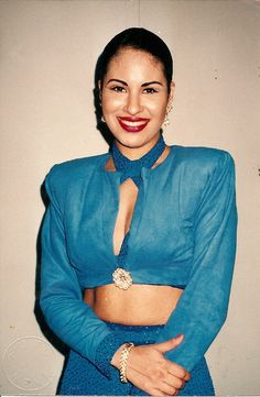 Selena Quintanilla-Perez we miss and will love you forever you are in are hearts Selena Quintanilla Perez, Beautiful Person, Beautiful People, Selena And Chris, Selena Selena, Divas, Female Singers, Classic Beauty, American Singers