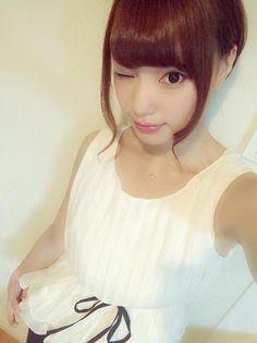 RT @GM_yuina: 今日はぱんつだよ〜〜 http://flip.it/KVFIt