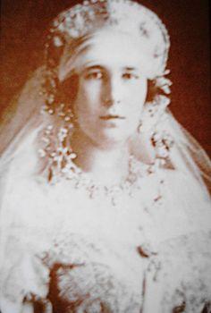GD MARIA KIRILLOVNA OF RUSSIA | Flickr - Photo Sharing!