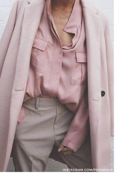 Trendy How To Wear Cute Outfits Casual Womens Fashion Estilo Fashion, Look Fashion, Winter Fashion, Fashion Outfits, Womens Fashion, Fashion Details, Fashion Clothes, Fashion Ideas, Classy Outfits