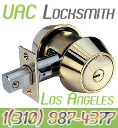 Pro Service Locksmith is a mobile licensed locksmith in South Florida. Some Services We Provide: Automotive Locksmith Commercial Locksmith Residential Locksmith Rekey Lockouts Car Key Replacements 24 Hour Locksmith, Emergency Locksmith, Mobile Locksmith, Keyless Locks, Automotive Locksmith, Master Key, Web Design, Locksmith Services, Union City