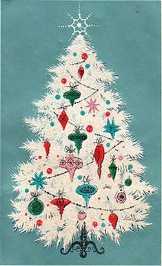 Vintage Christmas #Vintage Styles #Unique Vintage #Vintage Clothing| http://vintageclothing.hana.lemoncoin.org