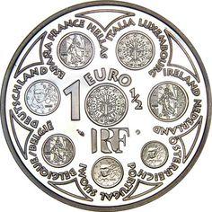 http://www.filatelialopez.com/moneda-francia-euro-2002-europa-p-2372.html