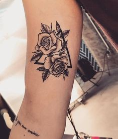 Inner Arm Tattoos, Forarm Tattoos, Dope Tattoos, Pretty Tattoos, Mini Tattoos, Leg Tattoos, Body Art Tattoos, Small Tattoos, Tatoos