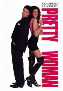 Pretty Woman (1990) – Full Movie | F.M.Y.T. Click Photo to Watch Full Movie Free Online.