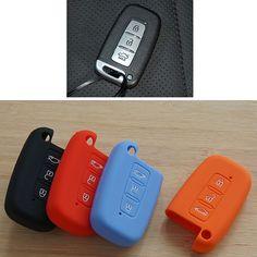 hyundai sonata 2009 key