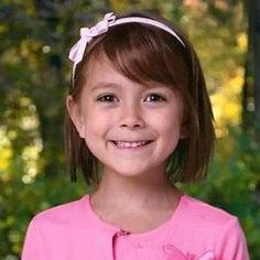 Madeleine F. Hsu 6 - Sandy Hook Elementary Remembered as very upbeat and kind. Had the nickname of Maddy and shared a ride to school with her five year old brother logan. Also said she was a sweet beautiful little girl
