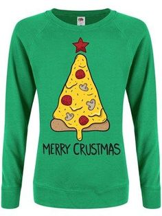 85f542b9 Christmas Jumpers, Christmas Shirts, Ugly Christmas Sweater, Green Christmas,  Christmas Themes,