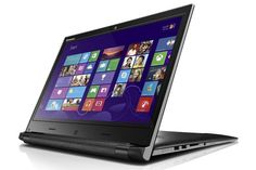 What Is An Ultrabook?